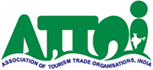 Association of Tourism Trade Organisations of India